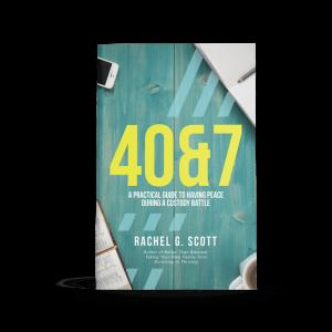 40&7-Web-Product-Image