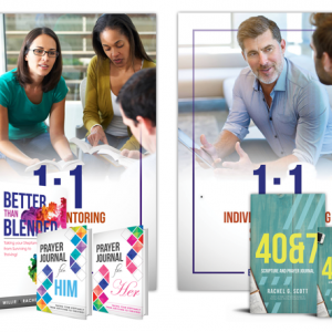Couples-and-Individual-Mentoring-Session-and-Books-Bundle-Image